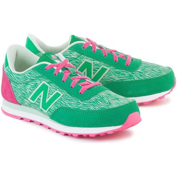 sneakers New Balance Classics