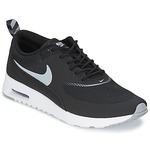Lage sneakers Nike AIR MAX THEA
