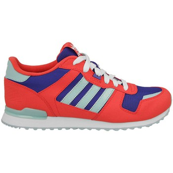 sneakers adidas ZX 700 K