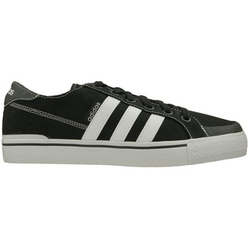 sneakers adidas Clementes