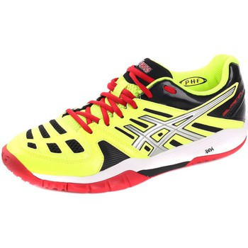 Asics Gelfastball 0793