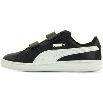 sneakers Puma Smash FUN L V Inf