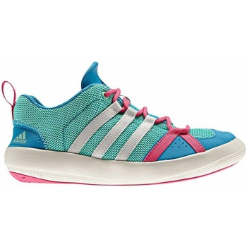 sneakers adidas Boat Lace K