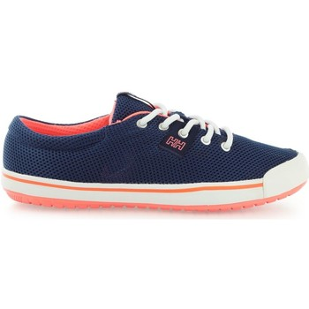 sneakers Helly Hansen Scurry LO