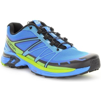 sneakers Salomon Wings Pro 2