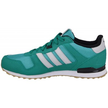 sneakers adidas ZX 700