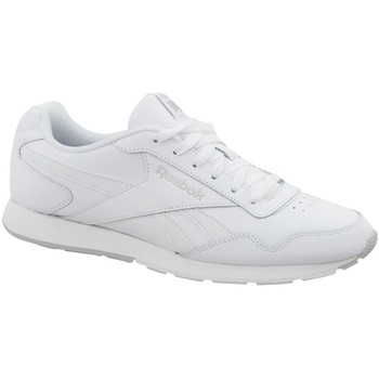sneakers Reebok Sport Royal Glide