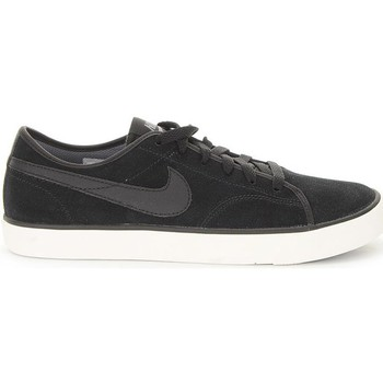 Nike Primo Court Leather