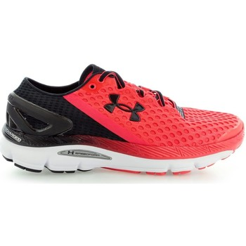 sneakers Under Armour UA W