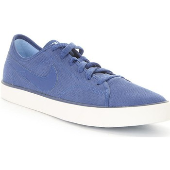sneakers Nike Primo Court Leather