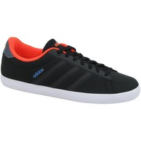 Schoenen Heren Lage sneakers adidas Originals Derby ST Wit