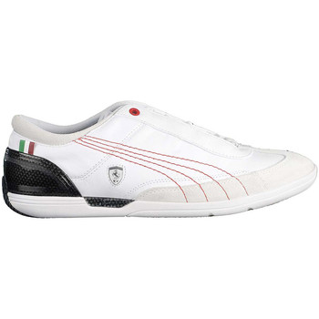 Puma D Force Lo Sf