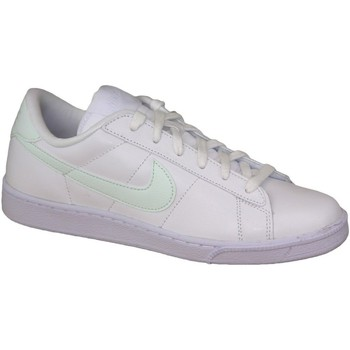 sneakers Nike Wmns Tennis Classic