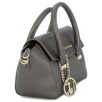 Trussardi Flap Bag 15