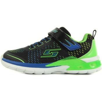 sneakers Skechers Erupters II Lava