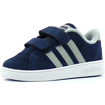 sneakers adidas Baseline CMF INF
