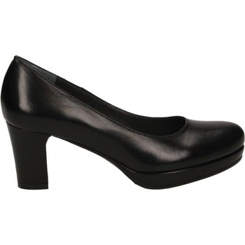 Schoenen Dames pumps Calpierre VIRAP MISSING_COLOR