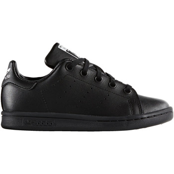 adidas originals sneakers Stan Smith C