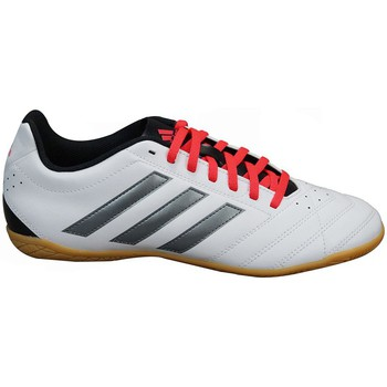 sneakers adidas Goletto V IN