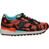 Schoenen Dames Running / trail Saucony SHADOW O TOKYO MISSING_COLOR