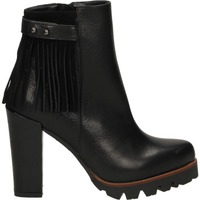 Schoenen Dames Low boots Albano CAPRA MISSING_COLOR