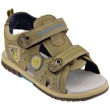 Schoenen Jongens Sandalen / Open schoenen Super Jump