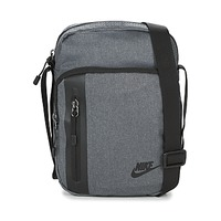 Tassen Heren Tasjes / Handtasjes Nike CORE SMALL ITEMS 3.0 Grijs