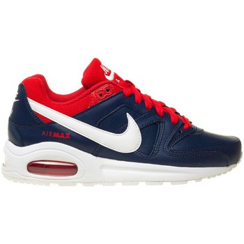 Nike Air Max Command Flex Ltr