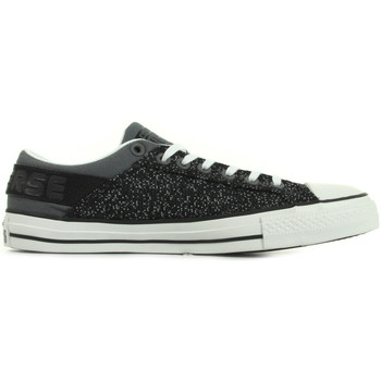 Sneakers Converse CT Band Ox