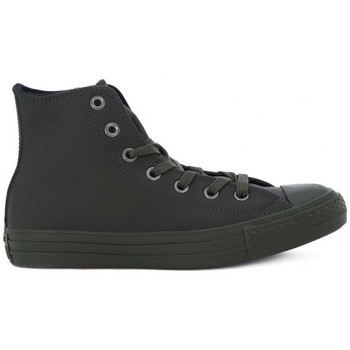 sneakers Converse ALL STAR GREEN