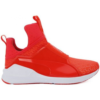Puma Fierce Eng Mesh
