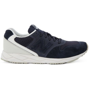 Sneakers New Balance WRT96MC