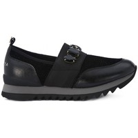 Schoenen Dames Sneakers Apepazza STRECHT SLIP ON     95,4