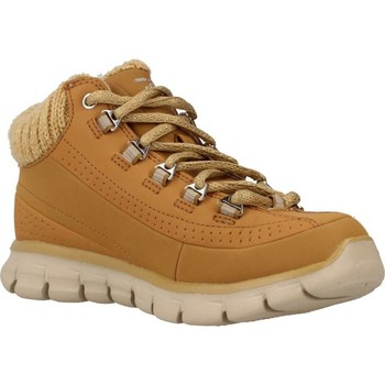 Skechers 80892l Strong Will