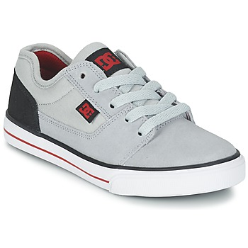 sneakers DC Shoes TONIK B SHOE XSKR