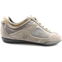 Schoenen Dames Lage sneakers Tod's Sneakers AZ570 ,