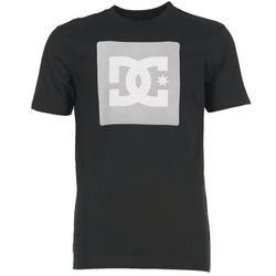 T-shirts korte mouwen DC Shoes VARIATION SS