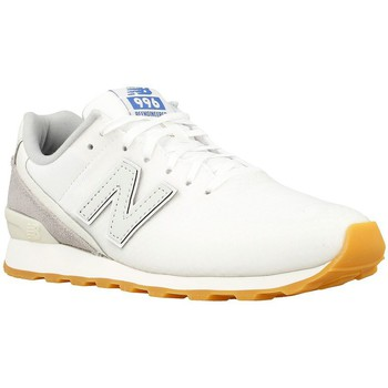 sneakers New Balance D 06