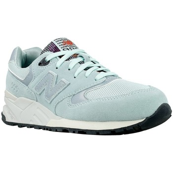 sneakers New Balance B 08