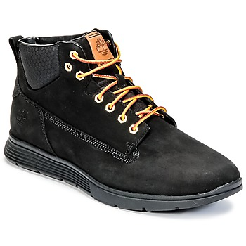 sneakers Timberland KILLINGTON