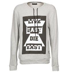 Textiel Heren Sweaters / Sweatshirts Religion MIAMI Grijs