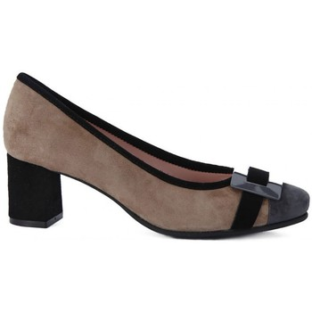 Schoenen Dames pumps Le Babe DECOLLETE  ACCESSORIO    121,6