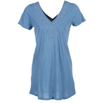 Korte jurk Roxy DUSTIN