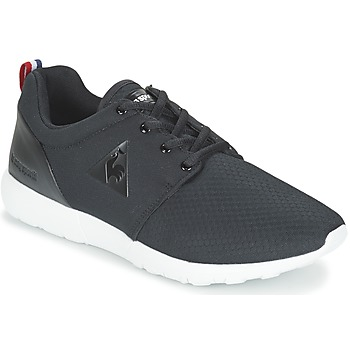 sneakers Le Coq Sportif DYNACOMF