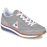 Schoenen Heren Lage sneakers Le Coq Sportif AZSTYLE GUM Grijs