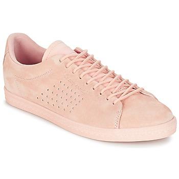 sneakers Le Coq Sportif CHARLINE