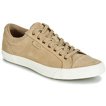 sneakers Ralph Lauren GEFFREY