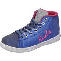 Schoenen Meisjes Hoge sneakers Lulu Sneakers AH227 ,