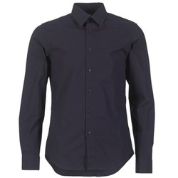 Overhemden lange mouwen G-Star Raw CORE SHIRT