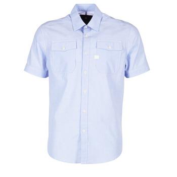 overhemden G-Star Raw LANDOH